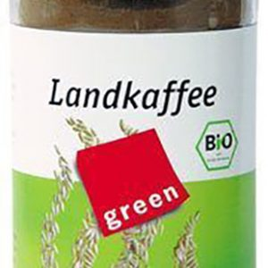 Cafea-din-cereale-cu-cicoare-bio-100g-GREEN-ORGANICS
