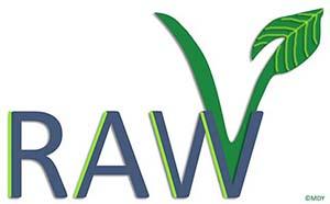 Produse raw (crude)