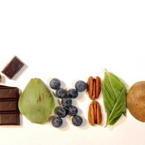 Antioxidanţi