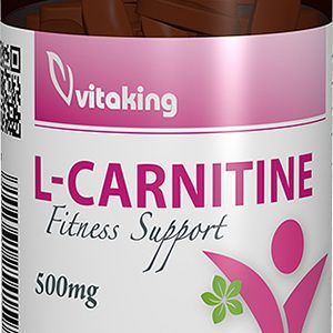 l-carnitina-fitness-support-vitaking