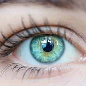 Ochi - cremă contur, serum