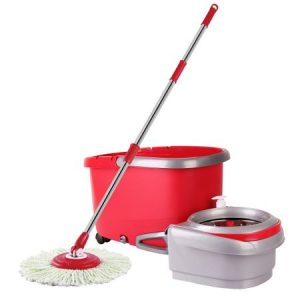 Curățenie și menaj