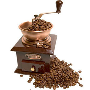 Cafea, cacao - alternative bio