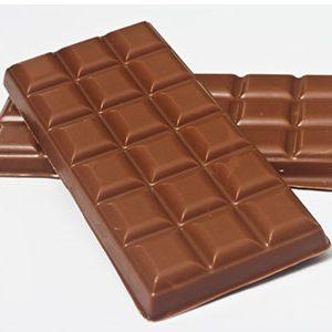 Ciocolată, bomboane, dulciuri