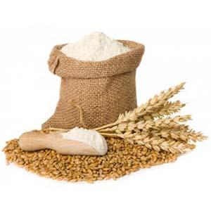 Făină, drojdie, produse pentru copt