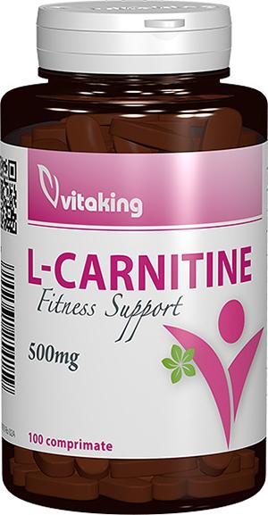 l-carnitina-fitness-support-vitaking